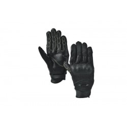OAKLEY FR Fast Rope Gloves...