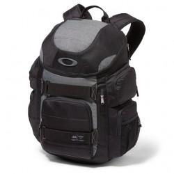 OAKLEY Enduro 30L 2.0 Black...