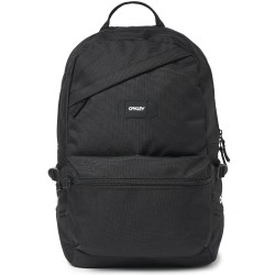 OAKLEY Street Backpack...