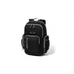 OAKLEY Works Pack 25L 10135