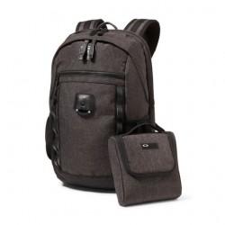 OAKLEY Voyage 22L Backpack,...