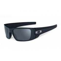 Oakley SI Fuel Cell Matte...