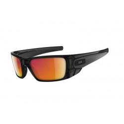 Oakley SI Fuel Cell...