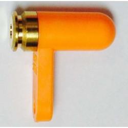 SAF-T-ROUND 0.40 Caliber...