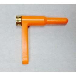 SAF-T-ROUND 0.223 Caliber Mini