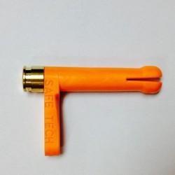 SAF-T-ROUND 0.308 Caliber...