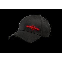 SUREFIRE Cap 2350
