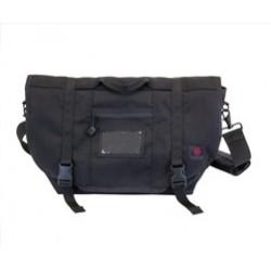 TACPROGEAR Pro Travel Bag,...