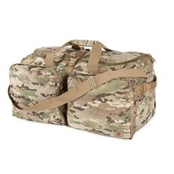 TACPROGEAR Rapid Load Out...