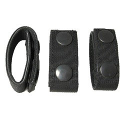 TACPROGEAR Belt Keepers,...