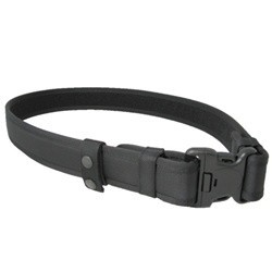 TACPROGEAR Duty Belt...