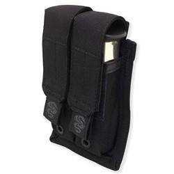 TACPROGEAR Double Pistol...