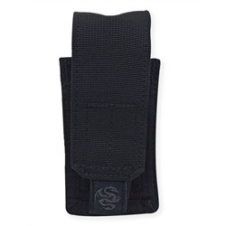 TACPROGEAR Multi-Purpose...