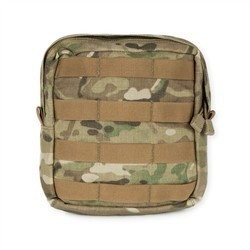 TACPROGEAR Utility Pouch...