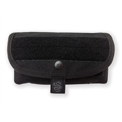 TACPROGEAR Utility Pouch,...