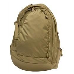 TACPROGEAR Covert Go-Bag...