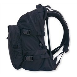 TACPROGEAR CORE Pack 1,...