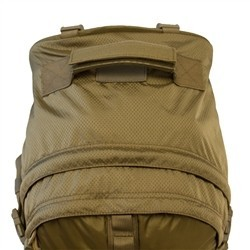 TACPROGEAR CORE Pack 2,...