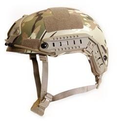 TACPROGEAR Bump Helmet,...