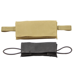 TW EXFIL Counterweight Kit,...
