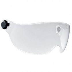 TW Visor kit for SAR Helmet...