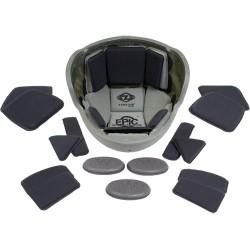 TW EPIC Helmet Liner...