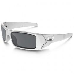 Oakley SI Gascan Multicam...