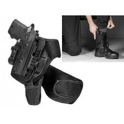 Alien Gear Glock19...