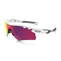 Oakley SI RadarLock Path...