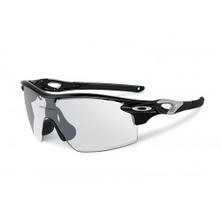Oakley SI Radarlock XL...