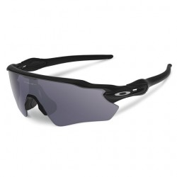 Oakley SI Radar EV Path...