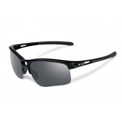 OAKLEY RPM Edge Polished...