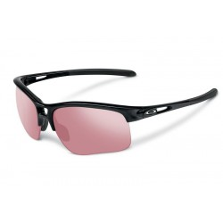 Oakley SI RPM Edge Metallic...