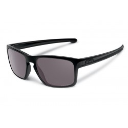 Oakley SI Sliver Polished...