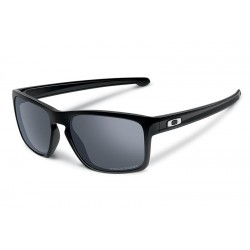 OAKLEY Sliver Polished...