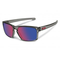 OAKLEY Sliver Grey Smoke...