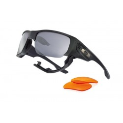 Oakley SI Style Switch...