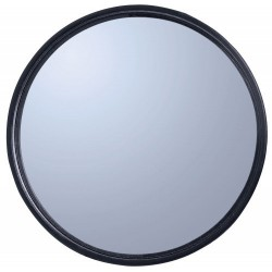 ASP Tactical Mirror 2297