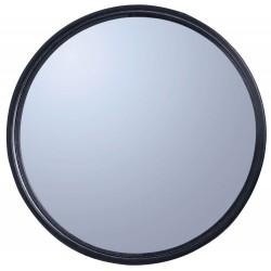 ASP Tactical Mirror 2297