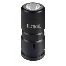 ASP Tactical T USB (T...