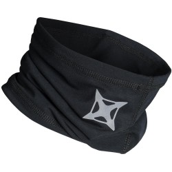 VERTX Neck Gaiter, Black