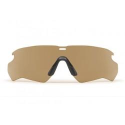 ESS Crossblade Lens Hi-Def...
