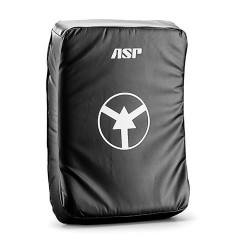 ASP Training Bag (Used)