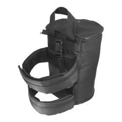 MARLOW Bag, Abseil Leg 30m
