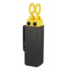 ASP Tri-Fold Clip Case...
