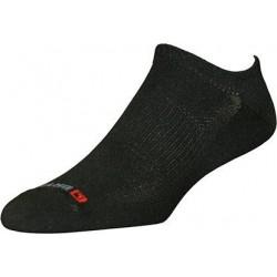 Sport Lite-Mesh Sock...