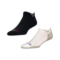 Sport Lite-Mesh Sock Mini...