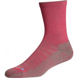 Lite Hiking Sock Crew 1600