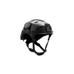 TW EXFIL LTP Helmet Rail...