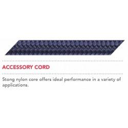 MARLOW Nylon Cord 3mm,...